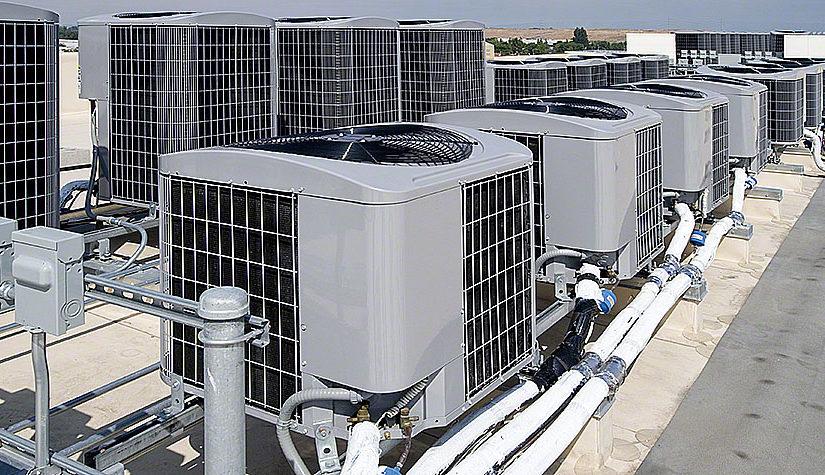 Ptac Air Conditioner Repair Nyc Ptac Units Installation Nyc Ptac Units Repair Nyc Ptac Units Sales Nyc Ptac Units Sales